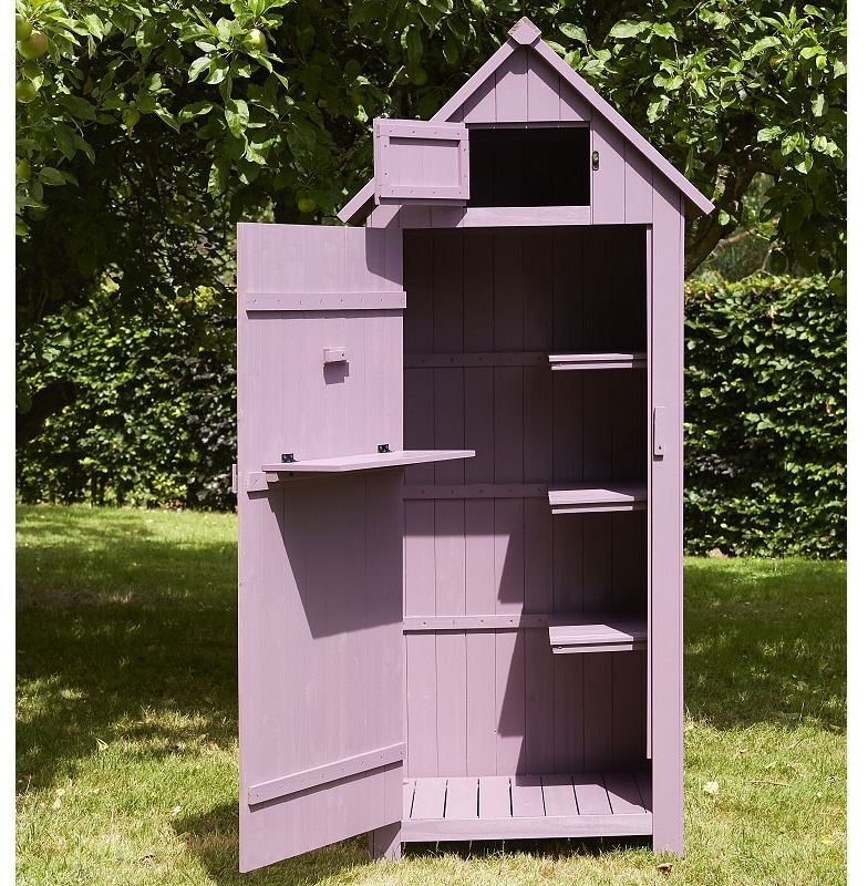 home garden structures garden sheds garden wooden tool shed