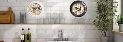 Indoor Clocks