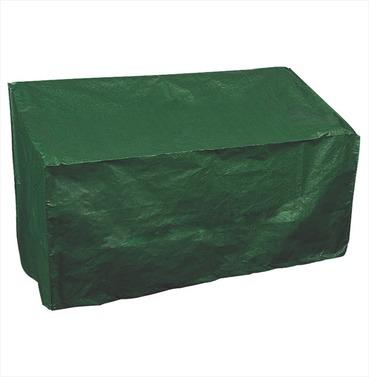 Garden Bench Cover - 2 Seater