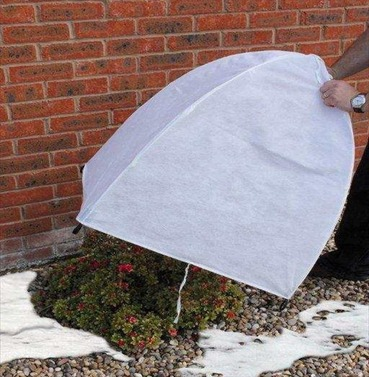 Greentree Frost Cloche 80cm x 80cm x 95cm