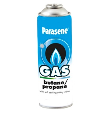 Gas Refill from Parasene - 355g