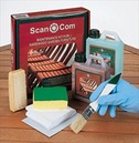 Maintenance kit for Wooden Garden Furniture
