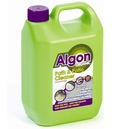 Algon - Paving, Patio and Garden Cleaner 2.5L