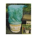 Botanico Plant Frost Protection Jacket 0.6m x 0.8m (Pack of 3)